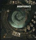 Biodifferenze — Libro