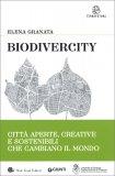 Biodivercity — Libro