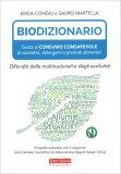 Biodizionario - Libro