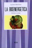 La Bioeneregetica — Libro