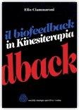 Il Biofeedback in Kinesiterapia