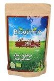 Biogermé - Orzo in Polvere Germogliato