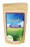 Miglio Fermentato - Biogermé Probiotico