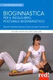 Bioginnastica per il riequilibrio posturale bioenergetico — Libro