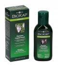 Biokap - Shampoo Capelli Grassi - Abete Bianco e Rosmarino