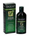 Biokap - Shampoo Olio Dermolenitivo