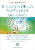 Biologia della Nuova Era e le sue Insidie — Libro