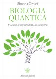 Biologia Quantica - Libro