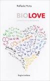 BioLove - Libro