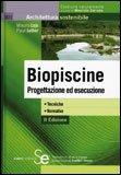 Biopiscine — Libro