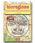 Bioregione