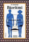 Bioritmi: Il Momento Giusto — Libro