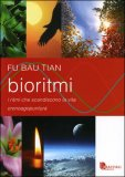 Bioritmi