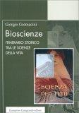 Bioscienze - Libro