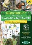eBook - Birdgardening - EPUB