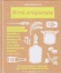 Birra Artigianale - Libro