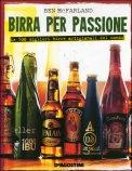 Birra per Passione  - Libro