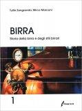 Birra - Volume 1 — Libro