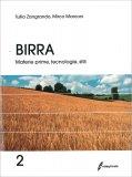 Birra - Volume 2 — Libro