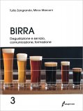Birra - Volume 3 — Libro