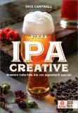 Birre Ipa Creative — Libro