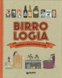 Birrologia - Libro