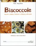 Biscoccole — Libro