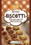Solo Bio dalla Natura - Biscotti - Libro