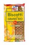 Biscotti di Grano Bio