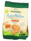 Biscotti FribroAvena - Primo Mattino