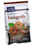 Biscotti Gran Rustico Integrale