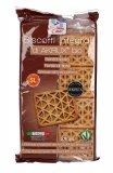 Biscotti Integrali di Akrux® senza Lievito