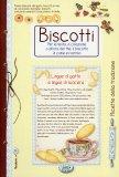 Biscotti - Libro