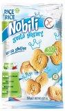 Biscotti Nobili Gusto Yogurt - Rice & Rice