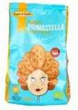 Biscotti Primostella