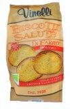 Biscotti Salute di Farro