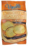 Biscotti Salute di Kamut Biologici