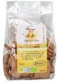 Biscotto di Farro Bio