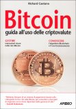 Bitcoin - Libro