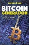 Bitcoin Generation - Libro