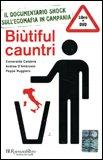 Biutiful Cauntri - Libro + DVD
