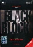 Black Block  - DVD