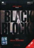 Black Block