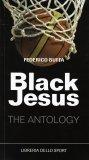 Black Jesus - Libro