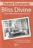 Bliss Divine - Libro