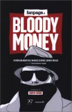 Bloody Money - Libro