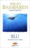 Blu  — Libro