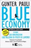 Blue Economy