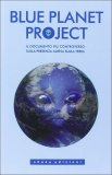 Blue Planet Project - Libro