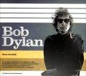 Bob Dylan - Libro